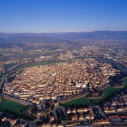 5-lucca_